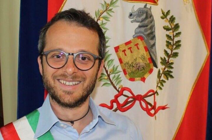 Consiglio comunale a Frattamaggiore, approvati tutti i punti all'ordine del giorno