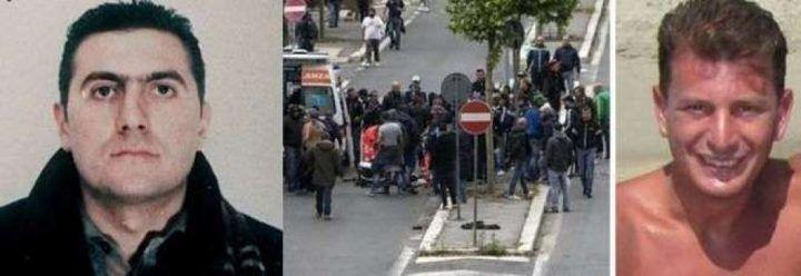 Uccise Ciro Esposito, il pm chiede l'ergastolo per Daniele De Santis