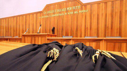 Casalesi al mercato di Fondi, condanna definitiva per un giuglianese