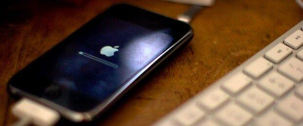 Iphone sotto attacco degli hacker. Attenti a questa truffa