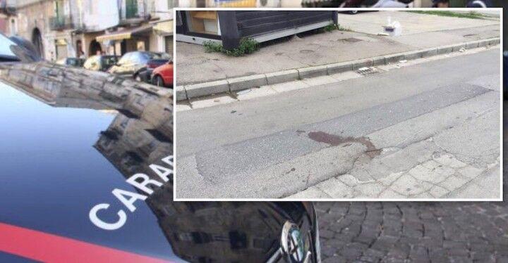Choc a Marano, giovane 25enne sparato alla testa. C'è l'ipotesi del delitto passionale