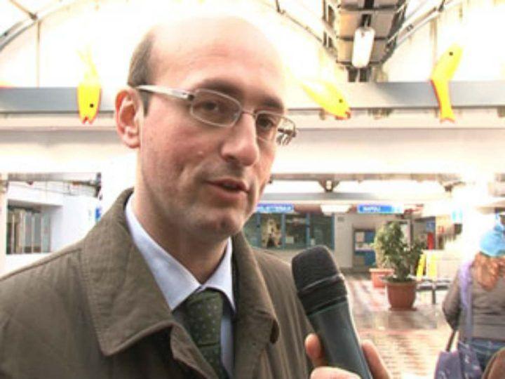 """Graziano indagato, Casillo (PD): """"Piena fiducia nei giudici"""""""