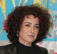 Al Castel dell'Ovo la prima personale dell'artista giuglianese Laura Niola