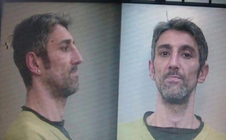 Calvizzano, aveva commesso tre rapine in abitazioni. In manette 38enne mugnanese