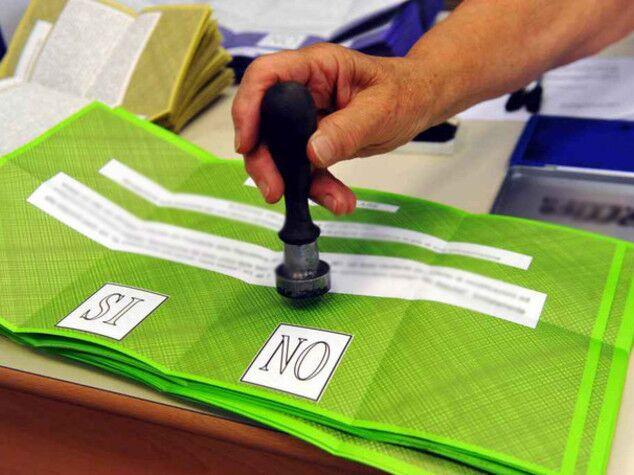 Villaricca, il caso: a sei persone negato il diritto di voto al referendum