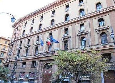 Caso Coscioni: indagato per tentata concussione il consulente di De Luca alla Sanità, blitz della Finanza in Regione