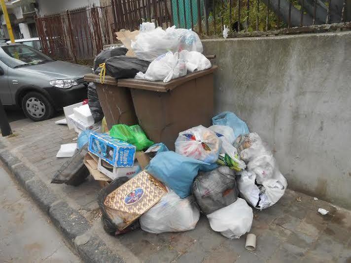 Mugnano. Rifiuti, controlli a tappeto dei vigili urbani: sanzionati 3 condomini