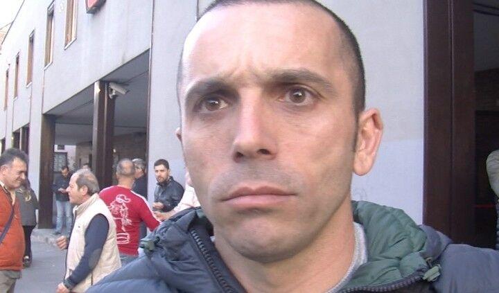 Varcaturo, aggredito il consigliere comunale Vincenzo Risso