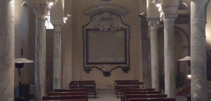 Napoli senza mare, la storia della festa di San Giovanni