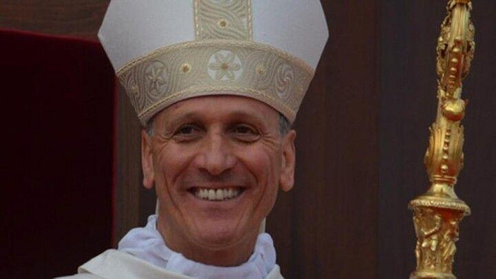 Molestie sessuali su 8 seminaristi, indagato vescovo campano