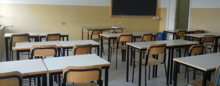Marano. Messa in sicurezza scuole: perso il finanziamento di oltre 400mila euro
