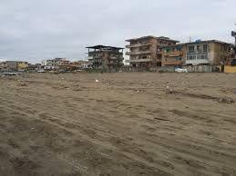 """""""Riappropriamoci della nostra spiaggia"""": politici, cittadini ed associazioni per ripulire il litorale"""