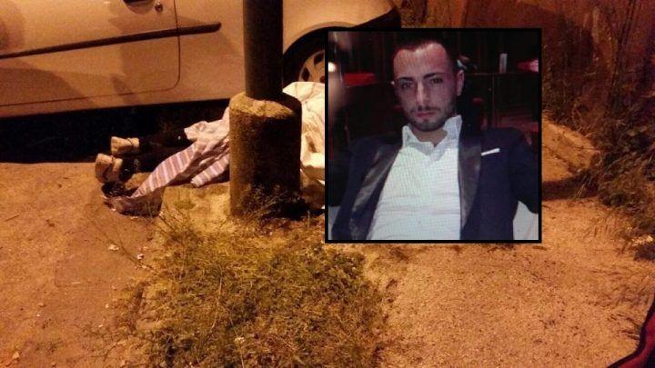 Agguato in serata, ancora un omicidio nell'area nord: ucciso 30enne di Afragola