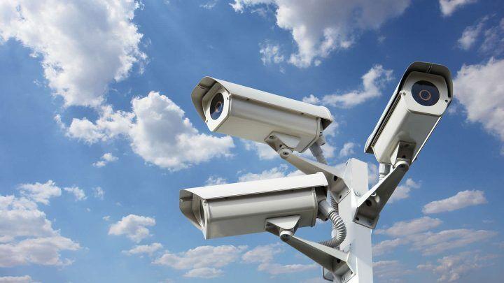 """Qualiano-Calvizzano. Telecamere anti-roghi, ecco dove saranno installati gli """"occhi magici"""""""