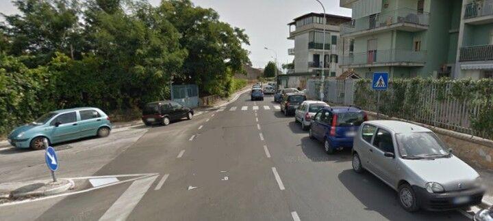 Furto a Giugliano, raid in un appartamento di via Spazzilli