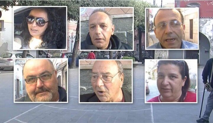 Villaricca, amministrazione Gaudieri: il bilancio dei cittadini
