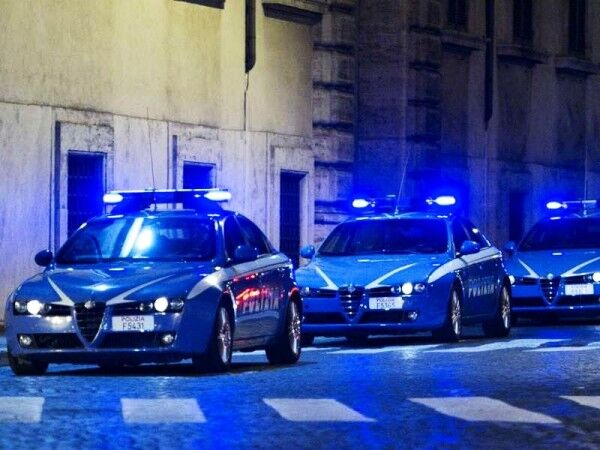 Bande armate seminano il terrore in città, Acerra blindata dalla Polizia