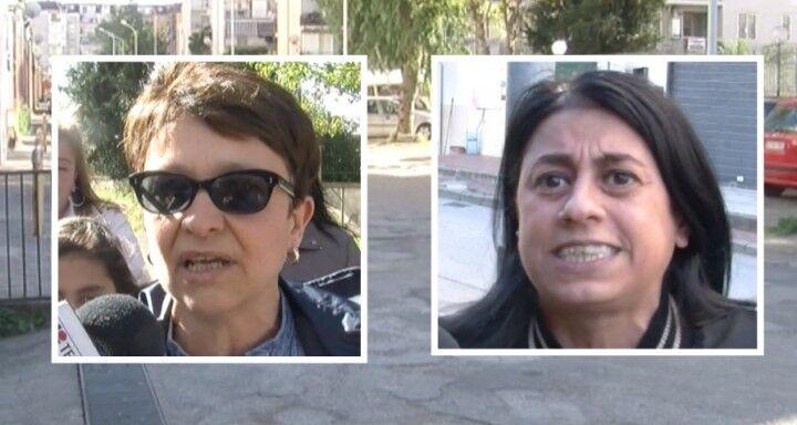 """Casacelle, i cittadini lanciano un appello alle istituzioni: """"Non siamo cittadini di serie b"""""""