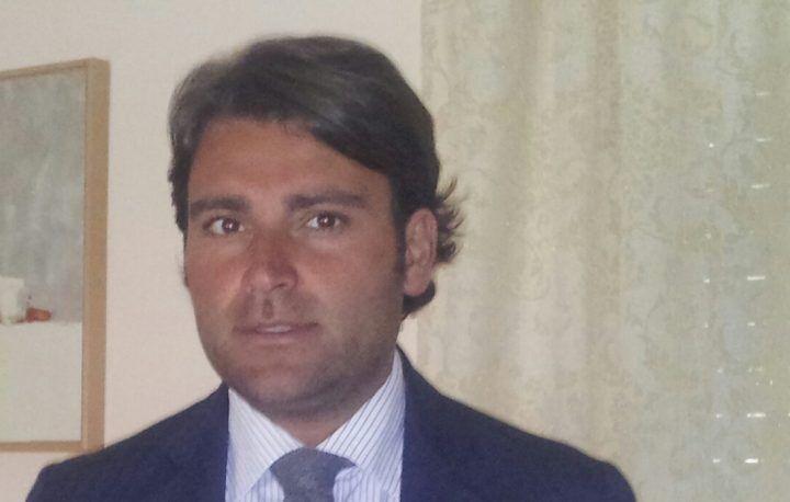 Marano, Eliodoro Belmare eletto consigliere nazionale delle Associazioni Sportive Confcommercio