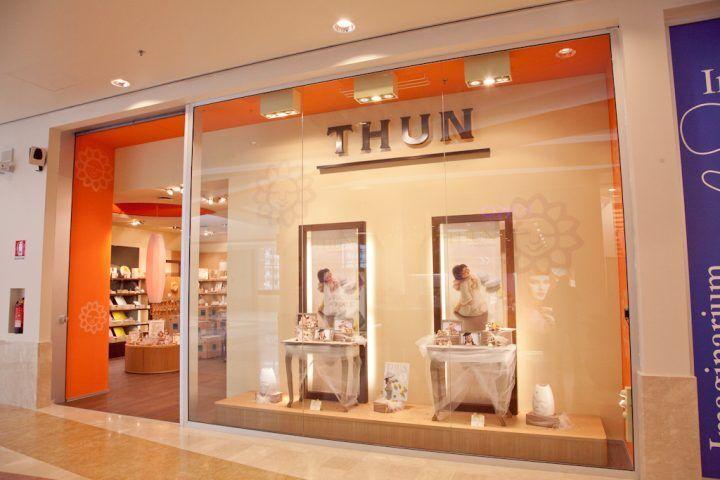 Thun cerca talenti in varie regioni. Ecco le figure ricercate e come candidarsi