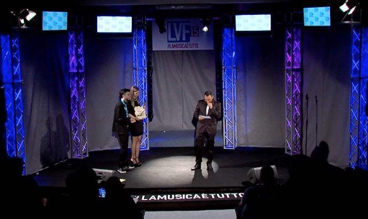 LibereVociFestival, si parte da Melito: venerdì la prefinale della kermesse musicale in aula consiliare
