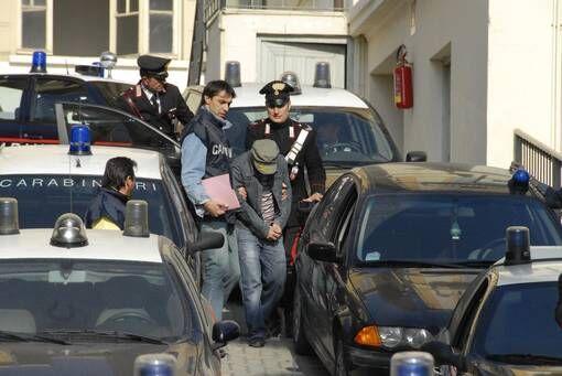 Colpo al narcotraffico, 18 arresti tra i Nettuno-Polverino. ECCO TUTTI I NOMI