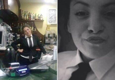 Tragedia in provincia, Raffaella muore travolta da un treno a soli 20 anni