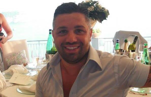 Ucciso come un boss al rione Traiano, ecco chi era Ivan Maietta