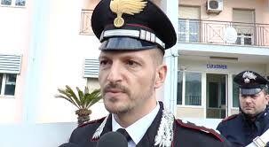 Giugliano, carabinieri al Primo Circolo per una lezione su Bullismo e Cyberbullismo
