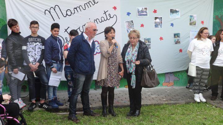 Marano, a Torre Piscicelli giornata della memoria per ricordare Fiorinda Di Marino