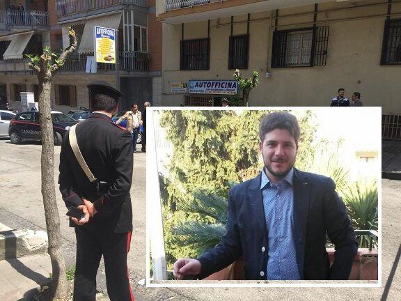 Marano in lutto per la morte di Fabio e Giuseppe, tutta la città sotto choc