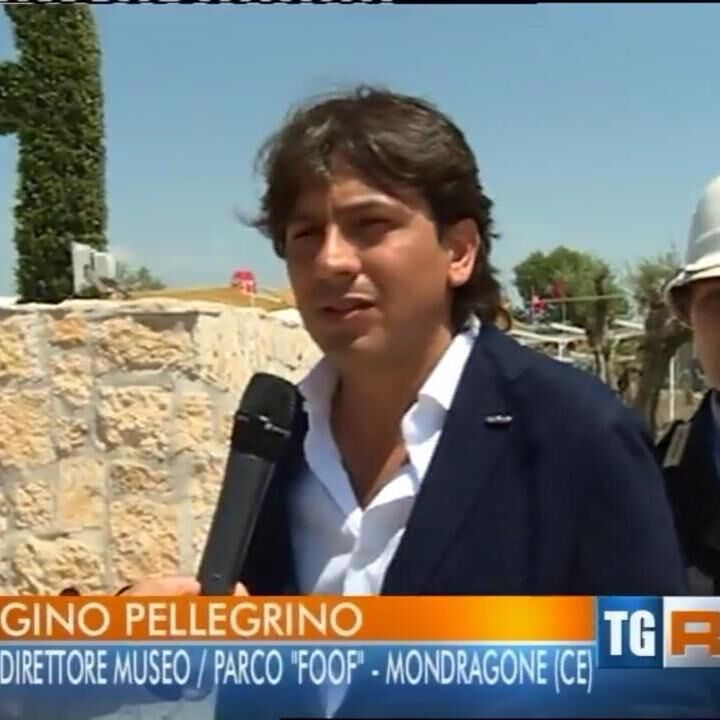 """Il candidato sindaco di Parete: """"Denuncerò il Comune di Giugliano per danni"""""""