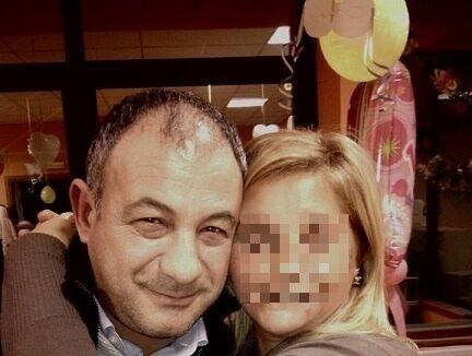 Mariglianella, fiamme in fabbrica: è un operaio di 52 anni la vittima