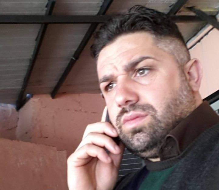 Agguato di camorra a Napoli, muore in ospedale Ivan Maietta