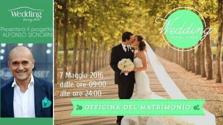 La Wedding Luxury Drive sfida la crisi e apre il quartier generale: sabato inaugurazione di una nuova sede