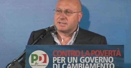 La segreteria PD perde pezzi, si dimette Mario Maffei