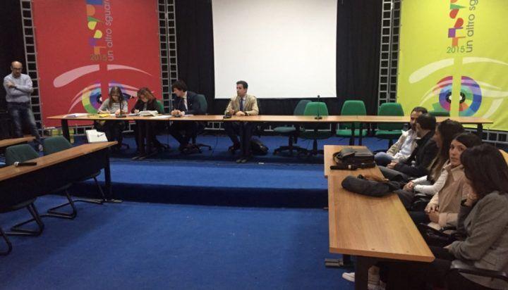 Marano, salta il consiglio sulle dimissioni del sindaco