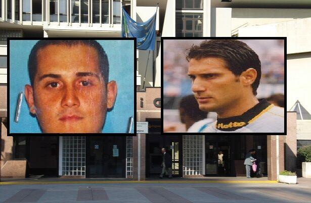 Clan Mallardo, aggravamento dell'accusa per l'ex portiere del Napoli