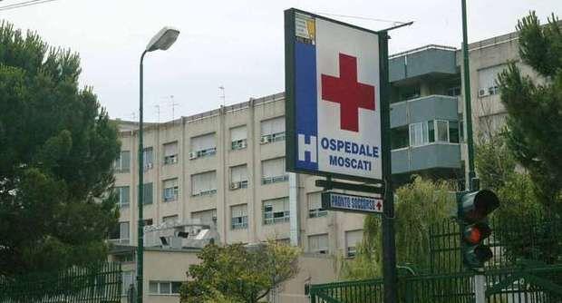 Incubo meningite ad Aversa, bimbo di 11 anni grave al Moscati