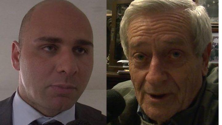 """Marano. Dimissioni Liccardo, Scarmozzino: """"Continuiamo a lavorare"""". Bertini: """"Lascia solo rovine"""""""
