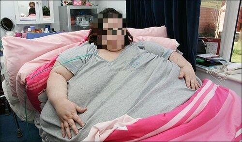 Pesa 400 chili, muore all'ospedale per insufficienza cardio-respiratoria