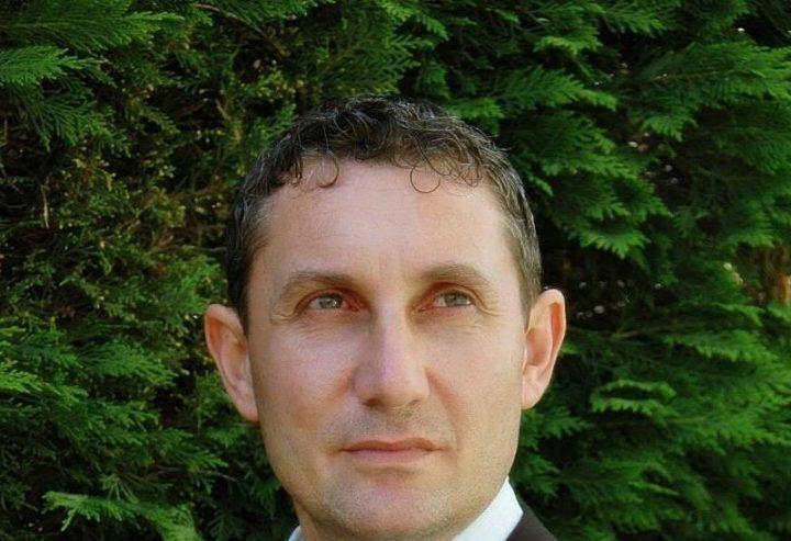 Marano, Michele Palladino: una vita politica da funambolo