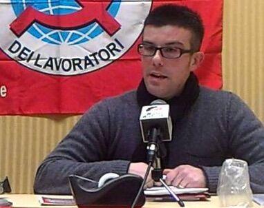 Elezioni a Napoli, Prudente vince il ricorso e torna ad essere candidato Sindaco