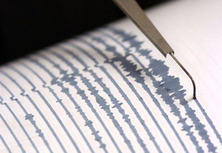 Trema ancora la Campania, scossa di terremoto nel casertano