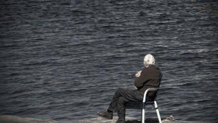 """""""Noi"""", il salotto del litorale ritorna con: """"Il rapporto tra l'uomo e il mare"""""""