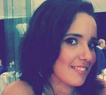 Alba ce l'ha fatta: è uscita dal coma dopo 92 giorni