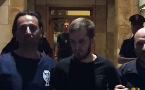 Napoli, arrestato uno dei killer della strage di via Fontanelle