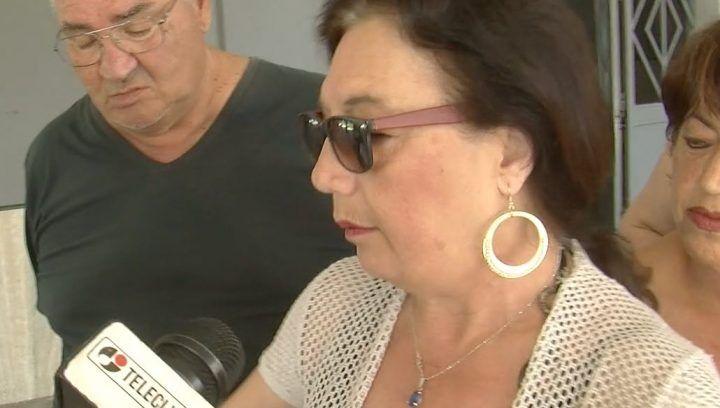 """Emergenza blatte, i residenti: """"Abbiamo trovato le blatte in una culla"""""""