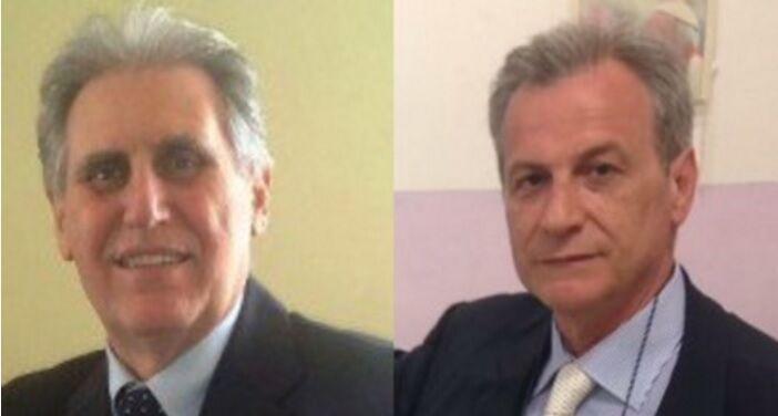 Casandrino: Chianese vince per 150 voti, ecco i risultati definitivi