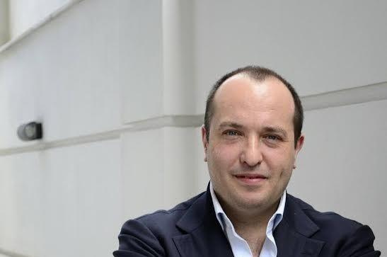 Casoria, Fuccio è il nuovo sindaco. Fondamentali 500 voti